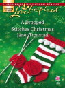 A Dropped Stitches Christmas【電子書籍】[ Janet Tronstad ]