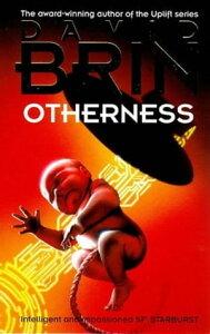 Otherness【電子書籍】[ David Brin ]
