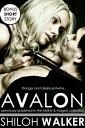 Avalon【電子書籍】[ Sh...