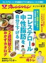 おとなの健康 Vol.11【電子書籍】[ オレンジページ ]