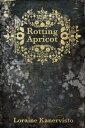 Rotting Apricot【...