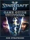 StarCraft 2 Game...