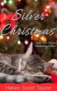 Silver Christmas...