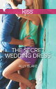 The Secret Weddi...