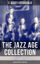 THE JAZZ AGE COL...