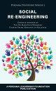 楽天Kobo電子書籍ストアで買える「Social Re-engineeringPerdana Discourse Series, #2【電子書籍】[ Perdana Leadership Foundation ]」の画像です。価格は109円になります。