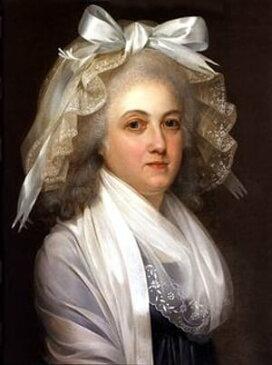 M?moires sur la vie priv?e de Marie-Antoinette, reine de France et de NavarreTome 3【電子書籍】[ Jeanne Campan ]
