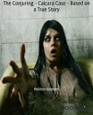 The Conjuring - ...
