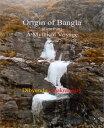 Origin of Bangla...
