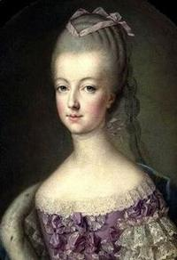 M?moires sur la vie priv?e de Marie-Antoinette, reine de France et de NavarreTome 1【電子書籍】[ Jeanne Campan ]