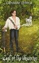 楽天Kobo電子書籍ストアで買える「Last of the Unicorns【電子書籍】[ Katharine Derrick ]」の画像です。価格は105円になります。