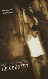 Up Country【電子書籍】[ Alden R. Carter ]