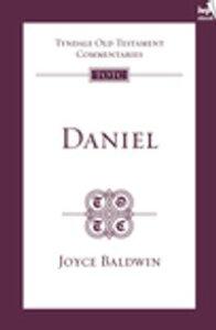 TOTC Daniel【電子書籍】[ Joyce Baldwin ]