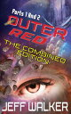 Outer Red: Parts...