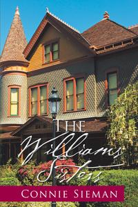 The Williams Sisters【電子書籍】[ Connie Sieman ]