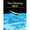 楽天Kobo電子書籍ストアで買える「The Winning MindHow to win in