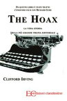 The hoax【電子書籍】[ Irving Clifford ]