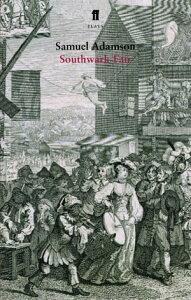 Southwark Fair【電子書籍】[ Samuel Adamson ]
