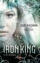 The iron King (E...