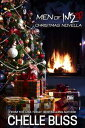 Men of Inked Christmas【電子書籍】[ Chelle Bliss ]