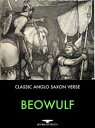Beowulf Classic ...