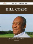Bill Cosby 66 Success Facts - Everything you need to know about Bill Cosby【電子書籍】[ Nicole Gardner ]