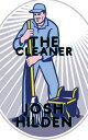 The Cleaner【電子書籍...