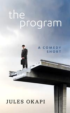 The ProgramA Corporate Horror Tale【電子書籍】[ Jules Okapi ]