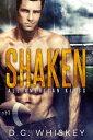 Shaken: A Footba...