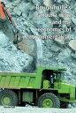 楽天Kobo電子書籍ストアで買える「Bougainville's Panguna Mine and the Economics of Environmentalism【電子書籍】[ Martin Rait ]」の画像です。価格は108円になります。