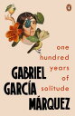 One Hundred Years of Solitude【電子書籍】[ Gabriel Garcia Marquez ]