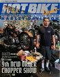 HOT BIKE Japan 2014年11月号(vol.140)2014年11月号(vol.140)【電子書籍】