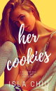 Her Cookies: A S...