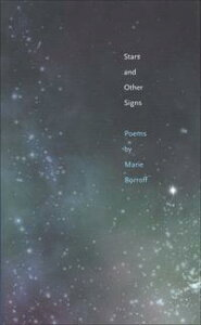 Stars and Other Signs【電子書籍】[ Prof Marie Borroff ]