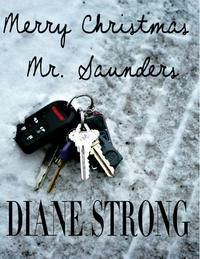 Merry Christmas Mr. SuandersThe Running Suspense Collection【電子書籍】[ Diane Strong ]