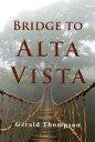 Bridge to Alta V...