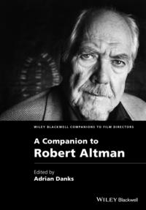 A Companion to Robert Altman【電子書籍】