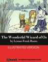The Wonderful Wi...