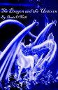 楽天Kobo電子書籍ストアで買える「The Dragon and the Unicorn【電子書籍】[ Denis O'Neill ]」の画像です。価格は111円になります。