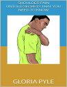 Shoulder Pain: U...