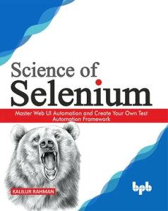 Science of Selenium【電子書籍】[ Kalilur Rahman ]