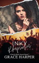 Inky Rhapsodies【...