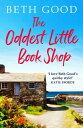 楽天Kobo電子書籍ストアで買える「The Oddest Little Book ShopA feel-good summer read!【電子書籍】[ Beth Good ]」の画像です。価格は119円になります。