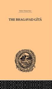 Hindu PhilosophyBhagavad Gita or, The Sacred Lay【電子書籍】[ John Davies ]
