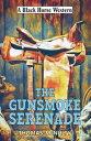 楽天Kobo電子書籍ストアで買える「Gunsmoke Serenade【電子書籍】[ Thomas McNulty ]」の画像です。価格は298円になります。