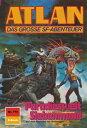 """Atlan 775: Paradieswelt Siebenmond (Heftroman)Atlan-Zyklus """"Im Auftrag der Kosmokraten""""【電子書籍】[ Marianne Sydow ]"""