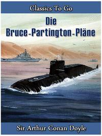 洋書, FICTION & LITERTURE Die Bruce-Partington-Pl?ne Arthur Conan Doyle