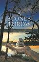 楽天Kobo電子書籍ストアで買える「A Stones Throw【電子書籍】[ C M Cardwell ]」の画像です。価格は282円になります。