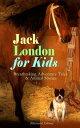 Jack London for ...