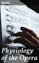 Physiology of th...